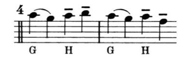 Var 4