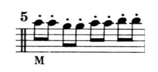 Var 5
