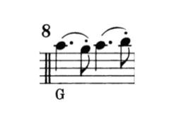Var 8