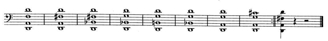 Theme No. 36