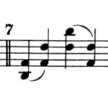 Var 7